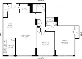 Average Size Master Bedroom Square Feet Good Compact Living Room In Us What Is
