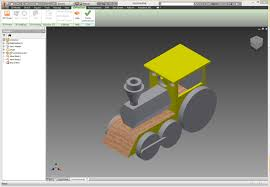 Autodesk Inventor For Mac by 3dprinttech For Autodesk Inventor Inventor Autodesk App Store