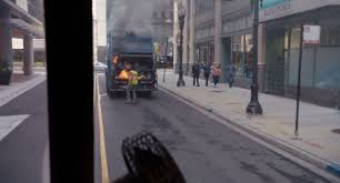 Filming Locations Of Chicago And Los Angeles: Chicago Fire: Season 5 ... Three Killed In Glenview Garbage Truck Crash Cbs Chicago Don Jaburek Popejabureklaw Twitter Accident Lawyers Illinois Trucking Injury Attorneys Gun Drug Car Deaths Loom Large Us Longevity Gap Study Megabus From Crashes South Of Indianapolis 19 Injured Personal Lawyer Peoria Rockford Il Meyer New Electronic Logs May Help Prevent Driver Fatigue Ctortrailer Accidents In Schwaner Law 312 5 Hurt Cluding 3 Refighters Crash Volving Fire On 10 Freeway Dui Suspected That 4 Time Distracted Truck Drivers Endanger The Lives Everyone Road Flt