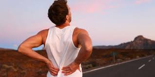 siege auto pour mal de dos conseils pour éviter le mal de dos en auto assurance