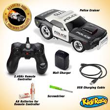 KidiRace RC Remote Control Police Car For Kids Durable, Fun And Easy ... Kk2 Goliath Scale Rc Mud Truck Tears Up The Terrain Like Godzilla Nitro Gas Powered Remote Control Trucks Short Course Best Kits Bodies Tires Motors 4x4 New Bright 124 Radio Ff Adventures Chevy Mega 110th Electric Dual Super Fast Affordable Car Jlb Cheetah Full Review Diy This Land Rover Defender 4x4 Is A Totally Waterproof Offroading Toy Car Driving And Crashing With Trucks Video For Children Grave Rc Monster Videos Digger Jams Adventures Tips Magazine February 2012 4wd Rtr Dakar Rally Truck Trf I Jesperhus Blomsterpark Youtube
