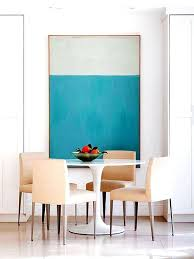 Nice Dining Room Wall Art With Best Ideas On Artwork Quotes