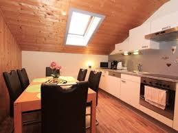 ferienwohnung heidi in kaltenbach 6 personen 3 schlafzimmer ried im zillertal