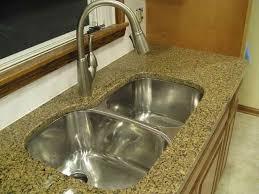 Glacier Bay Kitchen Faucet Manual by Glacier Bay Kitchen Faucets Parts List U2014 Jbeedesigns Outdoor