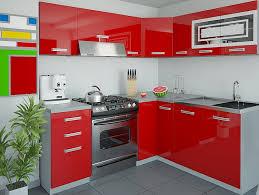 hochglanz eckküche einbauküche l form italo 9 tlg in weiß