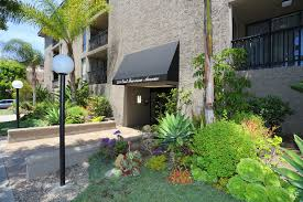 el patio apartments glendale ca apartment finder
