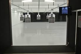 Pensacola Indoor Shooting Range - Pensacola Indoor Shooting Range ... Home Silver Eagle Group Premier Shooting Range More In Northern Va How To Own And Operate A Commercial Weatherport Better Homes Gardens Designer Indoor Garden Rooms Design Iowa Sportsman Forum Printable Version Of Topic 835865 1024x768 Gun Rentals Shooters Of Maumee New Shooting Range Image Police Brutality Mod For Halflife 2 Kiffneys Firearms Custom Made Bullet Trap Gun Stuff Pinterest Bullet Guns Cstruction Diydrshootirange Diy Project