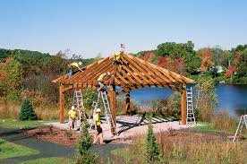 Building The Pavilion At Gunnery Sergeant Thomas P. Sullivan Park ... Timberline Barn Buffalo Missouri Wedding Venue The At Springfield Farm Williamsport Bryan George Music 474 Will Dean Road Vermont Coldwell Banker Hickok 5 Bedroom Cversion For Sale In Oakham A Simple Rustic Along Came Trudy 18694 Nature Avenue Mn 56087 Mls 6028881 Edina Julie And Jesse Maryland Lavender Inspired Manor Receptions Barns Week Pictures Oct 39 2016 Visual Journal Building The Pavilion Gunnery Sergeant Thomas P Sullivan Park 5861 Old Jacksonville Rd Il 62711 Estimate Weddings