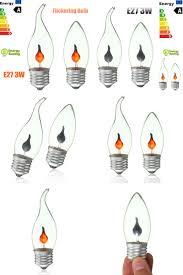 visit to buy 3w vintage led light bulb e27 energy saving