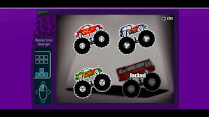FRIV: Monster Truck Destroyer (Part 2/2) - YouTube Monster Truck Destruction Racing Games Videos For Kids Game Android Apps On Google Play Thor For To Gameplay Funny 4x4 Stunts 3d Grand Truckismo Children Fun Baby Care Kids Zombie Youtube Cars Mayhem Disney Pixar Movie Video Car 2017 Driver 02 Trucks 2