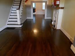 Hardwood Floor Refinishing Pittsburgh by 14 Best Interior Doors Images On Pinterest Interior Doors Door
