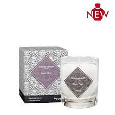 le berger pas cher boutique officielle le berger parfums d intérieur et