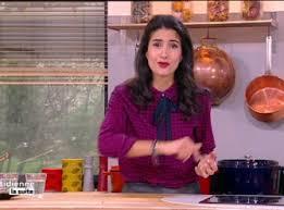 maxi mag fr recettes cuisine cuisine des milliers de recettes de cuisine maximag fr
