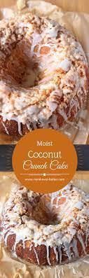 Best 25 Crunch cake ideas on Pinterest