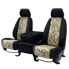 Mossy Oak Seat Covers | Cars/Trucks/SUVs | Made In America | Free ... Mossy Oak Breakup Country Camo Universal Seat Cover Walmartcom The 1 Source For Customfit Covers Covercraft Kolpin New Breakup Cover93640 Home Depot Skanda Neosupreme Custom Obsession With Black Sides Realtree Perfect Fit Guaranteed Year Warranty Chartt Car Truck Best Camouflage Car Seat Pink Minky Baby Coversmossy Dodge Ram 1500 2500 More Amazoncom Low Back Roots Genuine Mopar Rear Infinity