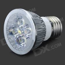 X10 Lamp Module Led by Led Lamps