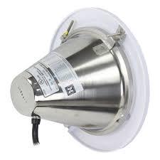 hayward pool light astrolite 120 volt 500 watt 15 ft cord