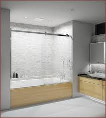 lasco bathtubs home depot shower doors for tubs bathtubs glass shower doors above tub