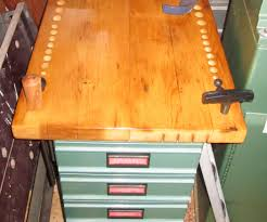 improve your wood shop