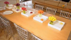 Housewarming Party Themed Decorating Ideas
