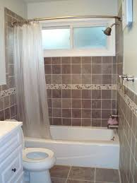 small bathroom design ideas dimensions best on tile shower