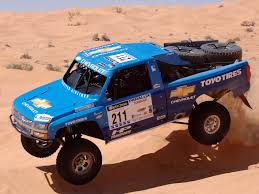 2007 Chevrolet Silverado Trophy Truck Offroad 4x4 Race Racing ... Score Trophy Truck Champion Baldwin Leads Toyota Milestone Fleet Vehicles Bj Baldwins 800hp Shreds Tires On Donut Garage Chevy Offroading Pinterest Truck Dream Race Replicas And Originals Four Cam Tbirds Livery Gallery Forza Horizon 3 Demo Youtube Arnold5_1024x768jpg 2011 Chevrolet Prunner Things I Want Powered By Feedburner 2007 Silverado Offroad 4x4 Race Racing 2015 Motsports 97 Monster Energy Trades In His For A Tundra