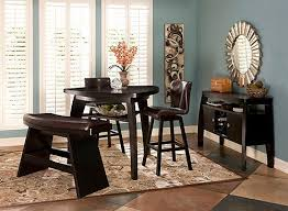 raymour and flanigan dining room sets perfect creative home