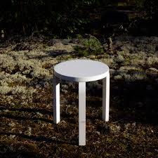 Wood Bathroom Bench Seat Top Wooden Height Kerdi Dimensions Shower