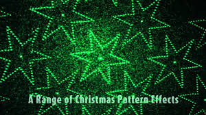 Firefly Laser Lamp Amazon christmas christmas ekho light elf compact red and green firefly
