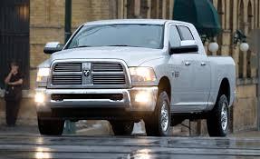 100 Blue Book On Trucks Used S Kelley Used Dodge