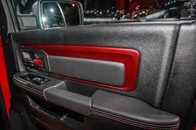 Interior Design : Custom Dodge Ram Interior Decorating Ideas ... Custom Hotrod Interiors Portage Trim Professional Automotive 56 Chevy Truck Interior Ideas Design Top Ford Paint Home Decoration Frankenford 1960 F100 With A Caterpillar Diesel Engine Swap Priceless Door Panels Grey Silver Red Black Car Aloinfo Aloinfo Doors Online Examples Pictures Megarct Amazing Cool In Dodge Ram Decor Color Best Fresh