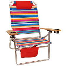 Copa Beach Chair With Canopy by 28 Copa Beach Sand Chairs Cheap Beach Chairs Beach Chairs