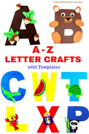Letter Cutting Jersey Letters A To Z With Grid Paper Craft YouTube