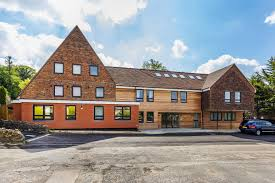 100 Oxted Houses For Sale 1 Bedroom Apartment For Sale In