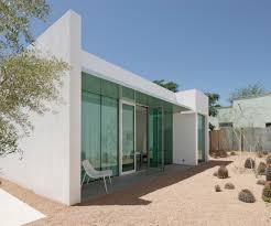 100 Residential Architecture Magazine 10 Portfolios For Design Inspiration
