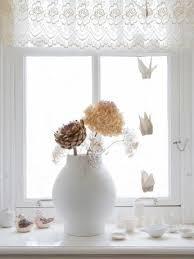 fensterbank deko für dein zuhause die schönsten ideen otto