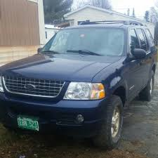 100 Car And Trucks For Sale S And Trucks For Sale Around Barre Vt Home Facebook