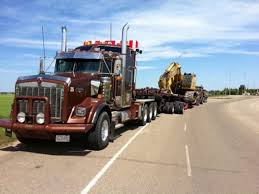 100 Oilfield Trucking Downtons Services Opening Hours 4514 46 Ave Lacombe AB