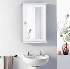 badezimmer spiegelschrank in düsseldorf ebay kleinanzeigen