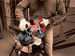 Electric Pumpkin Carving Tools Uk by Tool Test The 5 Best Cordless Band Saws
