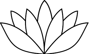 Find Flowers To Draw Gallery