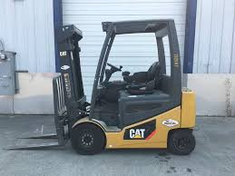 Part Request From Washington Lift Truck | Washingtonlift.com Multi Axle Trucks And Lift Axles Forklift Rental Anchorage Ak Plus Used Parts Together With Hyster Part Request From Washington Lift Truck Washingtonliftcom Peterbilt In For Sale On 2003 Kenworth T800 Everett Wa Vehicle Details Motor Liftrucka Full Line Forklift Intermodal Equipment Air Compr Washair Twitter How Much Does A Truck Cost A Budgetary Guide Forklift Batteries Battery Chargers Gb Industrial Richland Job No 14289 Skeeter Brush