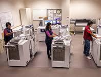 Msc Help Desk Tamu by Oal Lab Locations