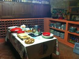 Val From Pams Patio Kitchen by Tuscany Charming Comfortable Villa Homeaway Chiusi