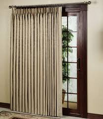 Thermal Curtain Liner Grommet by 9 Thermal Curtain Liner Canada Advantages Of Thermal
