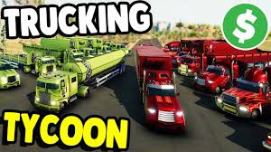 ALL NEW Trucking TYCOON & Empire Builder | TransRoad: USA Gameplay ... Roadside Nebraska I80 Rest Area Pt 3 Cherie Webster Cherieweb Twitter Go Trucking Llc Wrentham Ma 02093 Ypcom Xstream Launches Its Brand New Truckwings Product Tarpley Janet Yellen Dc Truckers Nyc Biker Gang Viva Kings Of The Road Youtube Home Northeast Transport Adam Bissell 108 Photos 2 Reviews Company Linked To Human Trafficking Invesgation Has History Alabama Trucker 1st Quarter 2015 By Association Dec 2016 Jan 2017 Carole Ann Protrucker Magazine