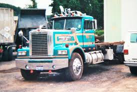 An 85th Birthday Wish To Carl Rhodes — From His Son — After Well ... Hemmings Find Of The Day 1952 Reo Dump Truck Daily Just A Car Guy 1957 Model A630 Sleeper Cab Showing Reo Classics For Sale On Autotrader The Amazing Socony Vacuum Oil Company Tanker Trucks Old Bf Exclusive F20 Truck 1948 Speed Wagon Honda Atv Forum American Army M35 6x6 Military Belfast Northern Ireland Speedy Delivery 1929 Fd Master Speed Diamond Pinteres 1974 Dc10164 Semi And Chassis Item D