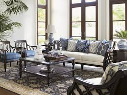 Photo By Tommy Bahama Home Store
