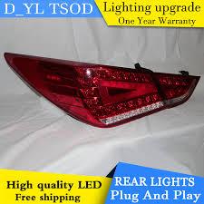 buy hyundai sonata fog lights and get free shipping on aliexpress