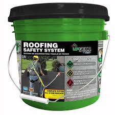 Werner Roofing Safety System-K211201 - The Home Depot Simpson Strongtie Black Powdercoated 12gauge Ez Menderfpbm44e The Home Depot 5 Gal Homer Bucket05glhd2 Gas Chainsaws Pallet Jack New Computrainer Traing Room Dc Rainmaker 18 In L X W 16 D Medium Box1005 Air Purifiers Quality Tool And Vehicle Rental Canada Triple Crown 2110 Lb Capacity Ft 10 Utility Trailer 6 Pssutreated Pine Lumber6320254 Quikrete 60 Concrete Mix110160 Large Vacuum Storage Baghdvacstorlg
